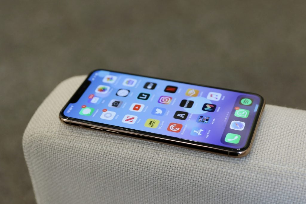 Huge new upgrade for iPhone 12 ditched, and 5G is to blame