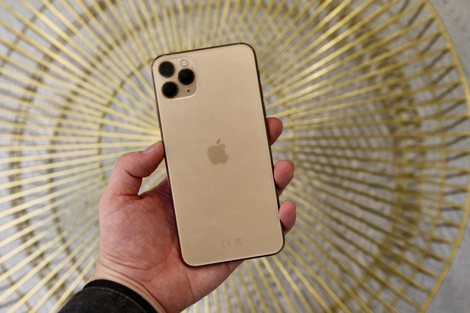 Apple Trade In 2020 Christmas Apple iPhone trade in values slashed for 2020 | Trusted Reviews