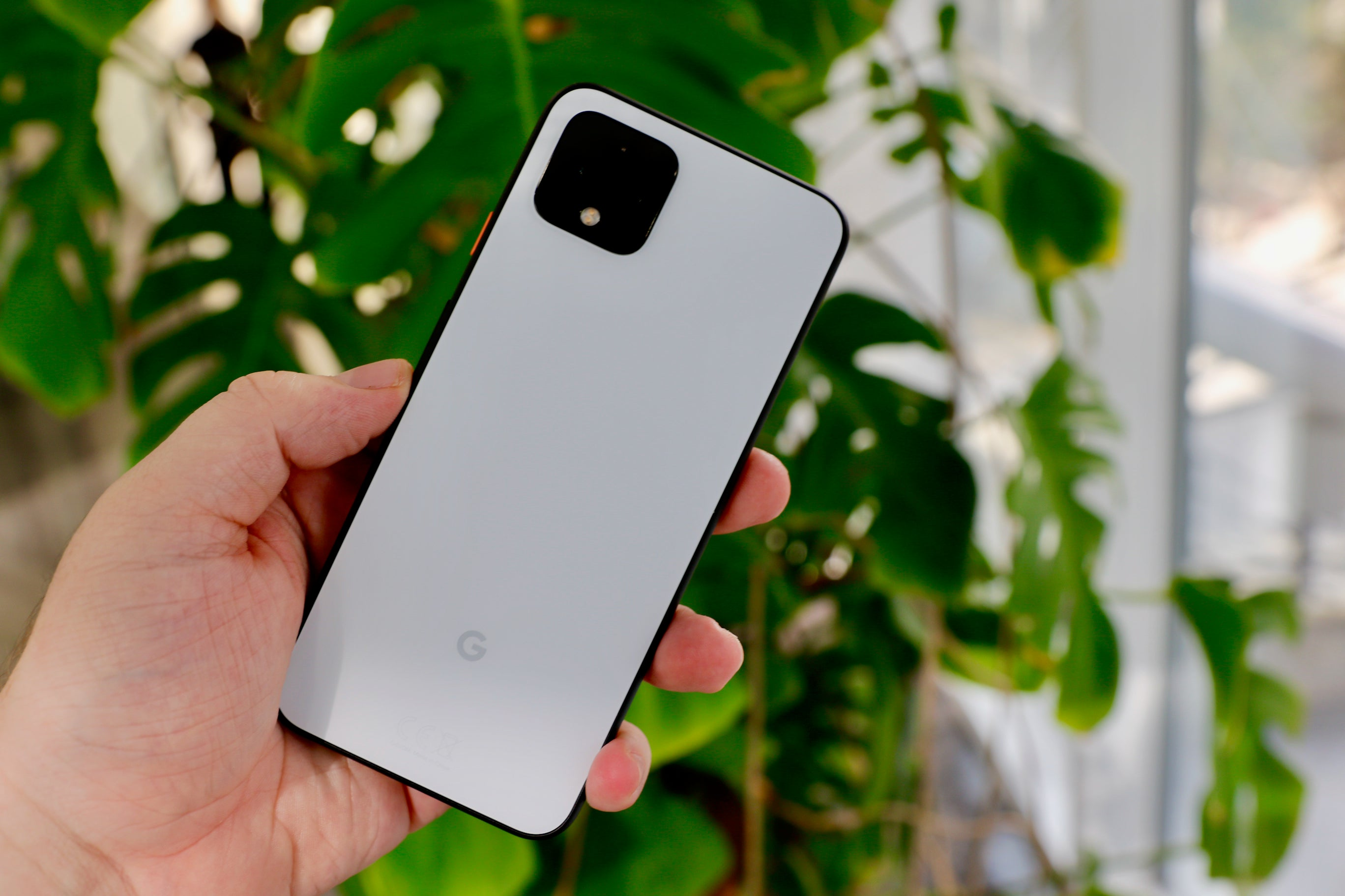 Why no 5G Pixel 4? Google sets the record straight