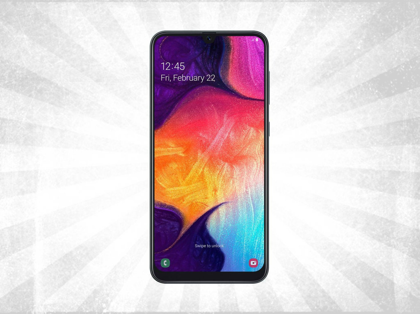 Samsung is dominating the European smartphone market − but not because of the S10 or Note 10