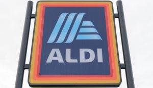 Aldi Gaming PC