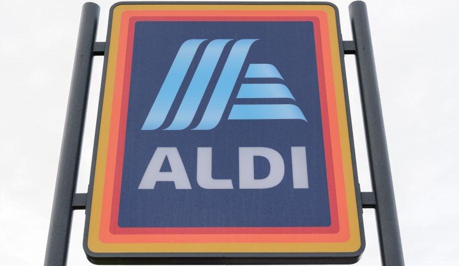 Aldi Gaming PC