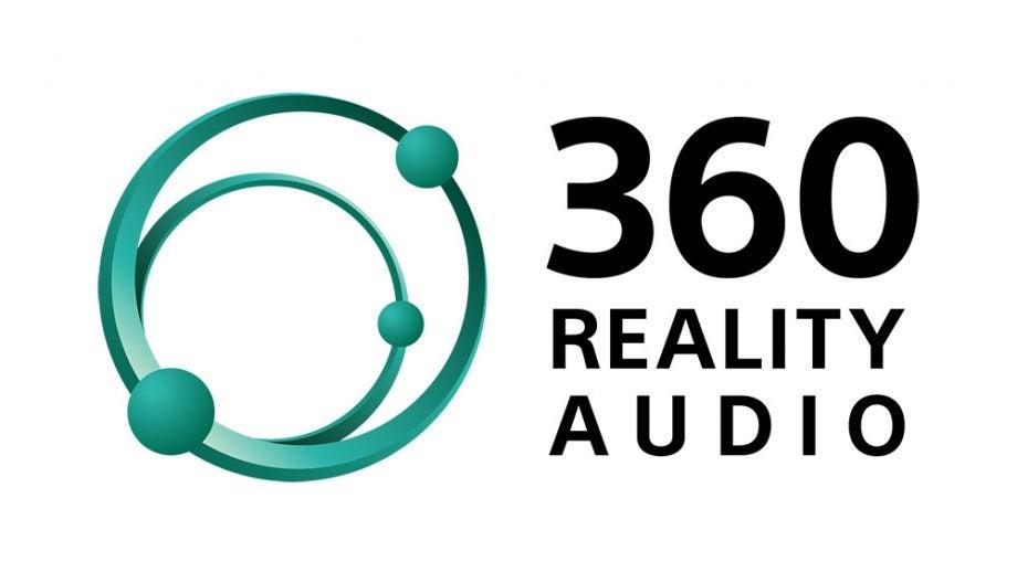 350 Reality Audio