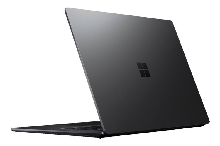 Microsoft Surface Laptop Go: New leaks reveal super-affordable 12-inch laptop