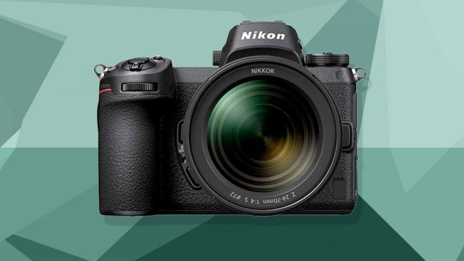 Nikon Z50: Everything we know about the mini Z Series camera