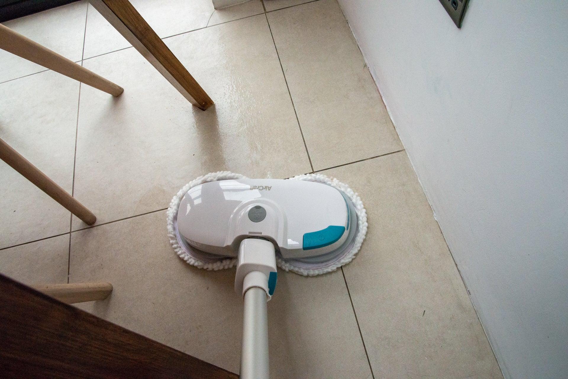 Best Hard Floor Cleaners Keep Your