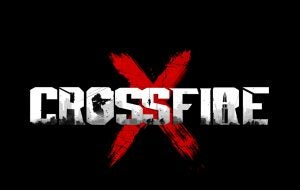 Crossfire X - Image credit: Xbox.com