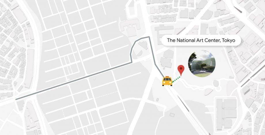 Google_Maps_translate