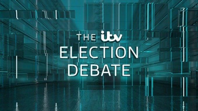 ITV Election Debate