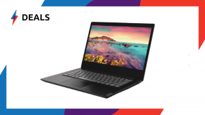 Lenovo IdeaPad Deal