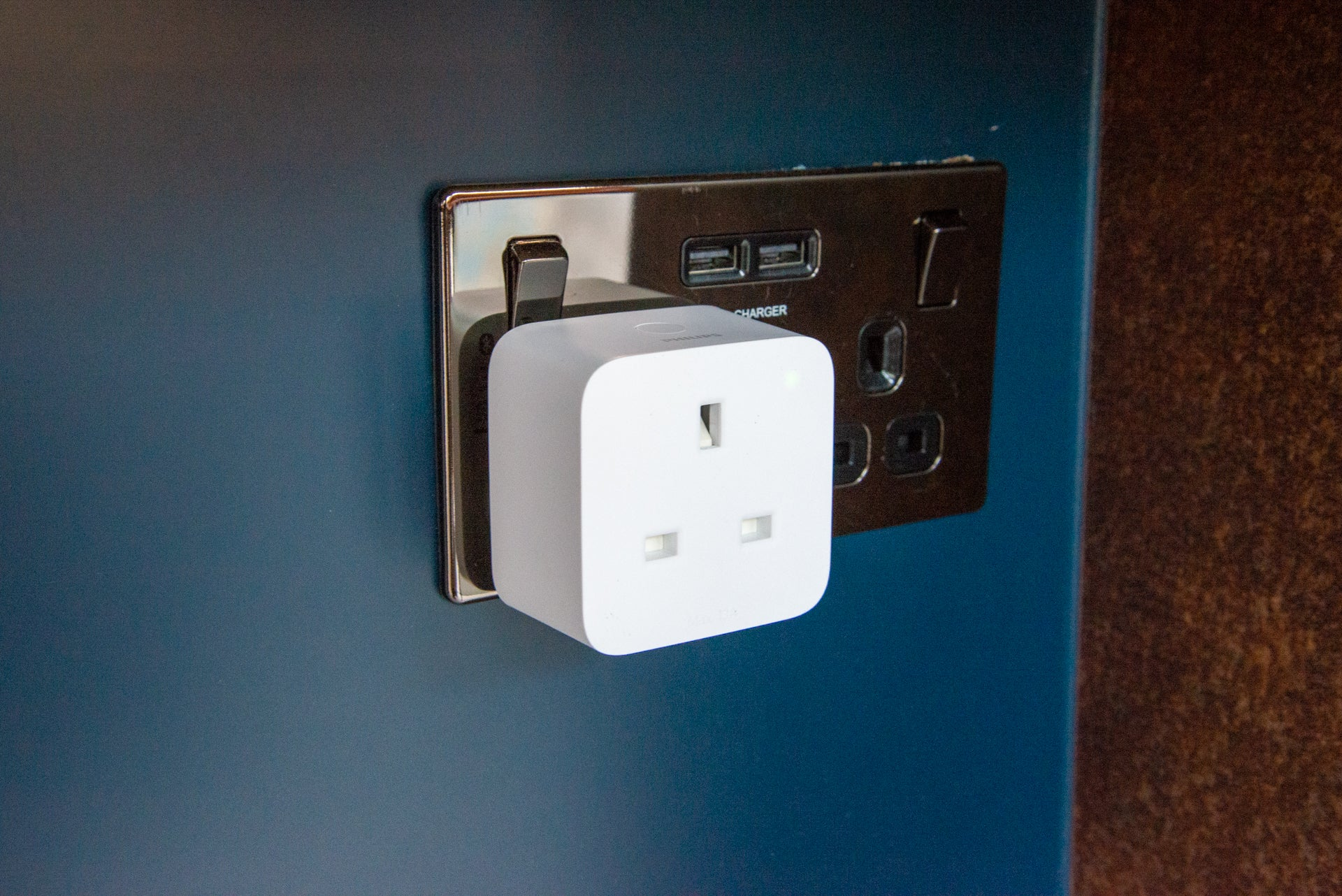 Best Smart Plugs 2020: Turn dumb things into smart things | Trusted Reviews