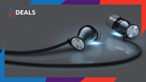 Sennheiser Momentum Headphones Deal