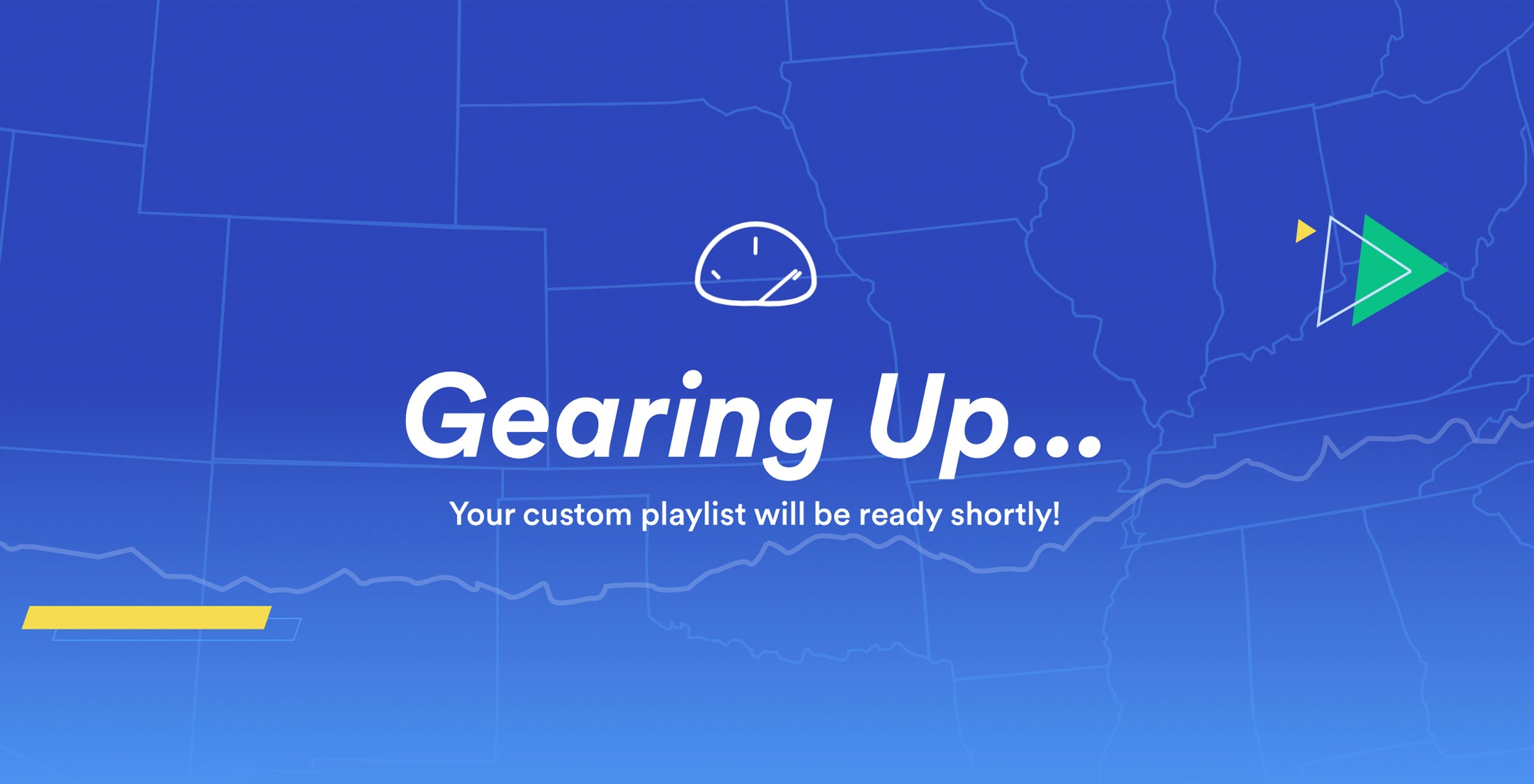 Spotify reckons it can create your perfect road trip playlist – try it now