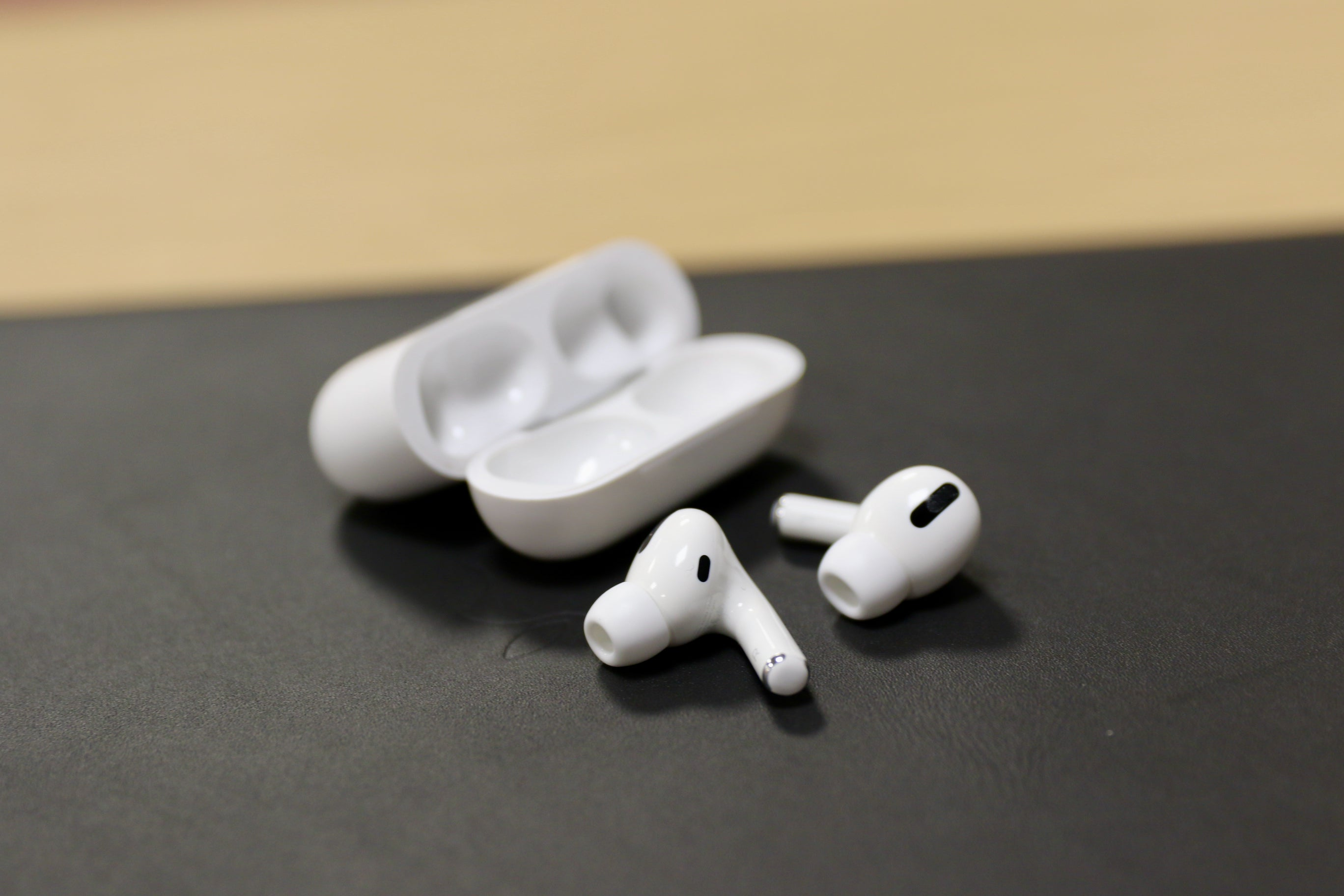 Don T Wait For Airpods Pro 2 To Buy A Pair Here S Why Trusted