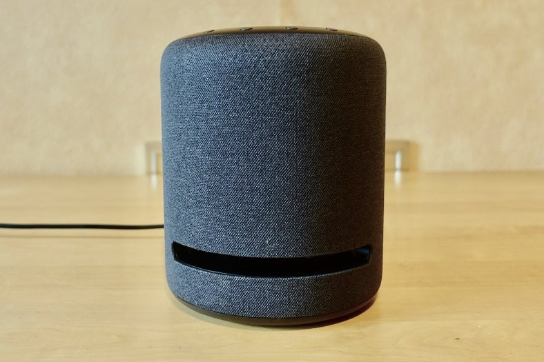 Apple Podcasts on Amazon Echo means one less reason to buy HomePod