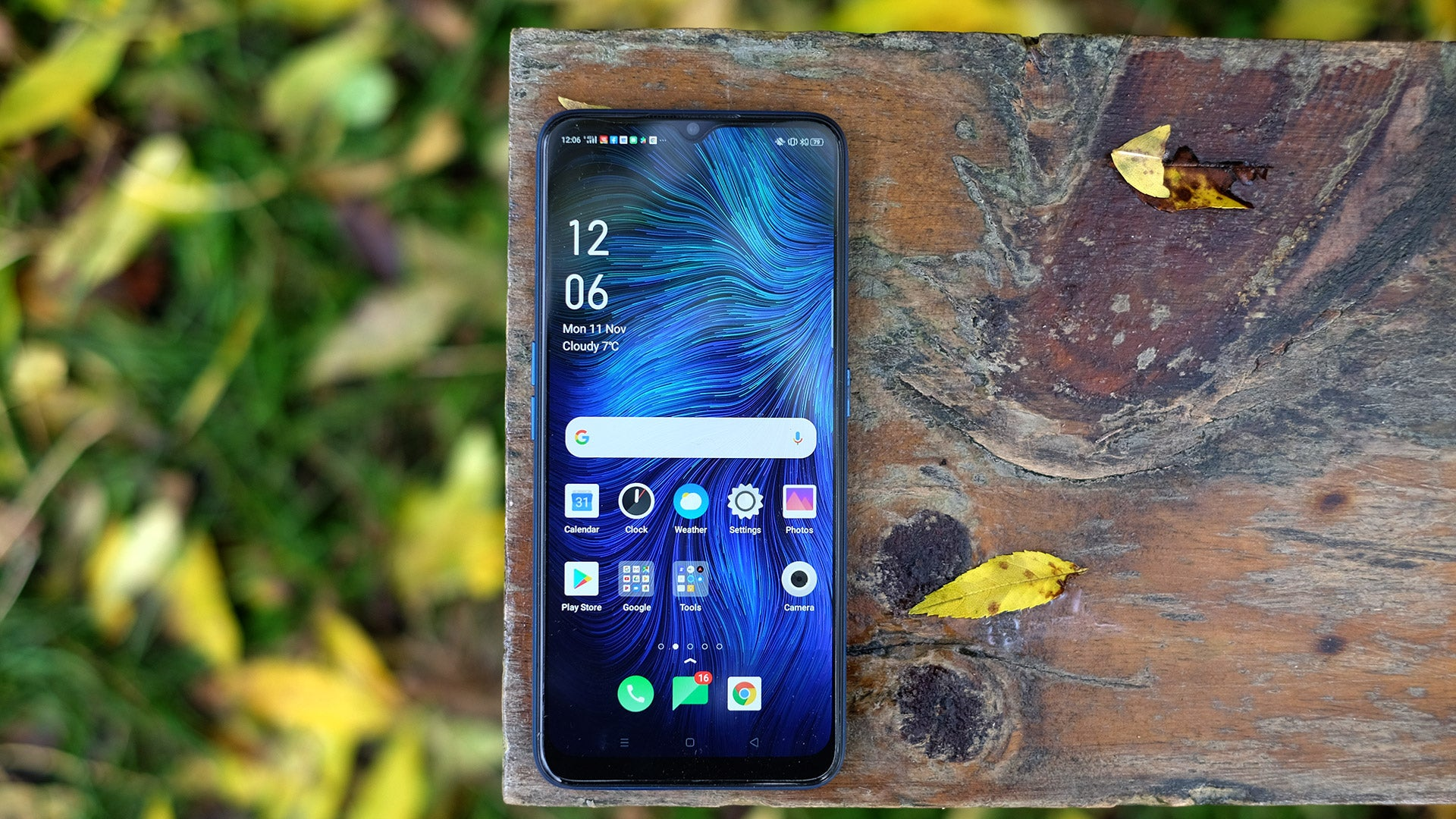 Oppo A9 2020 Review | Trusted Reviews