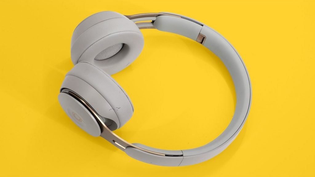 Beats Solo Pro Review Trusted Reviews