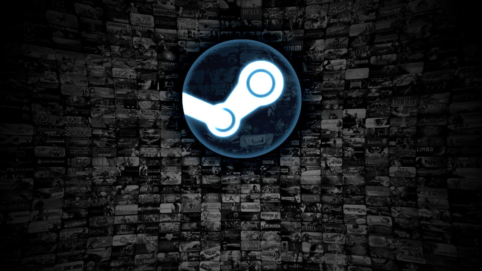 Steam's new filters give it a clear edge on the Epic Store | Trusted Reviews