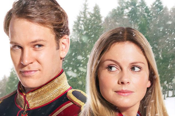 The worst Christmas films available to stream online that you have to watch