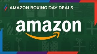 Amazon-Boxing-Day-Deals