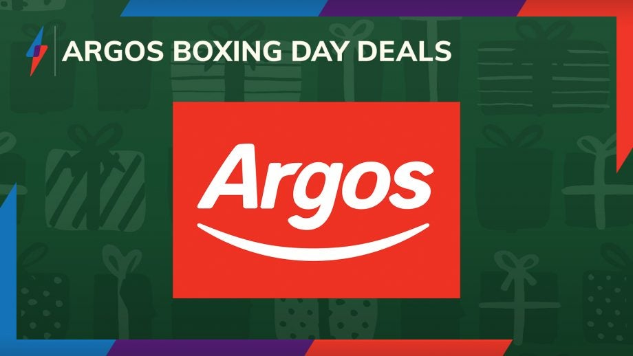 Argos-Boxing-Day-Deals