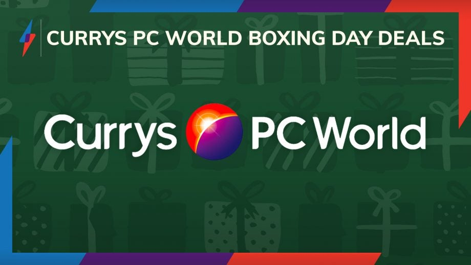 Currys-PC-World-Boxing-Day-Deals