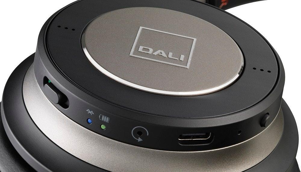 DALI IO-6
