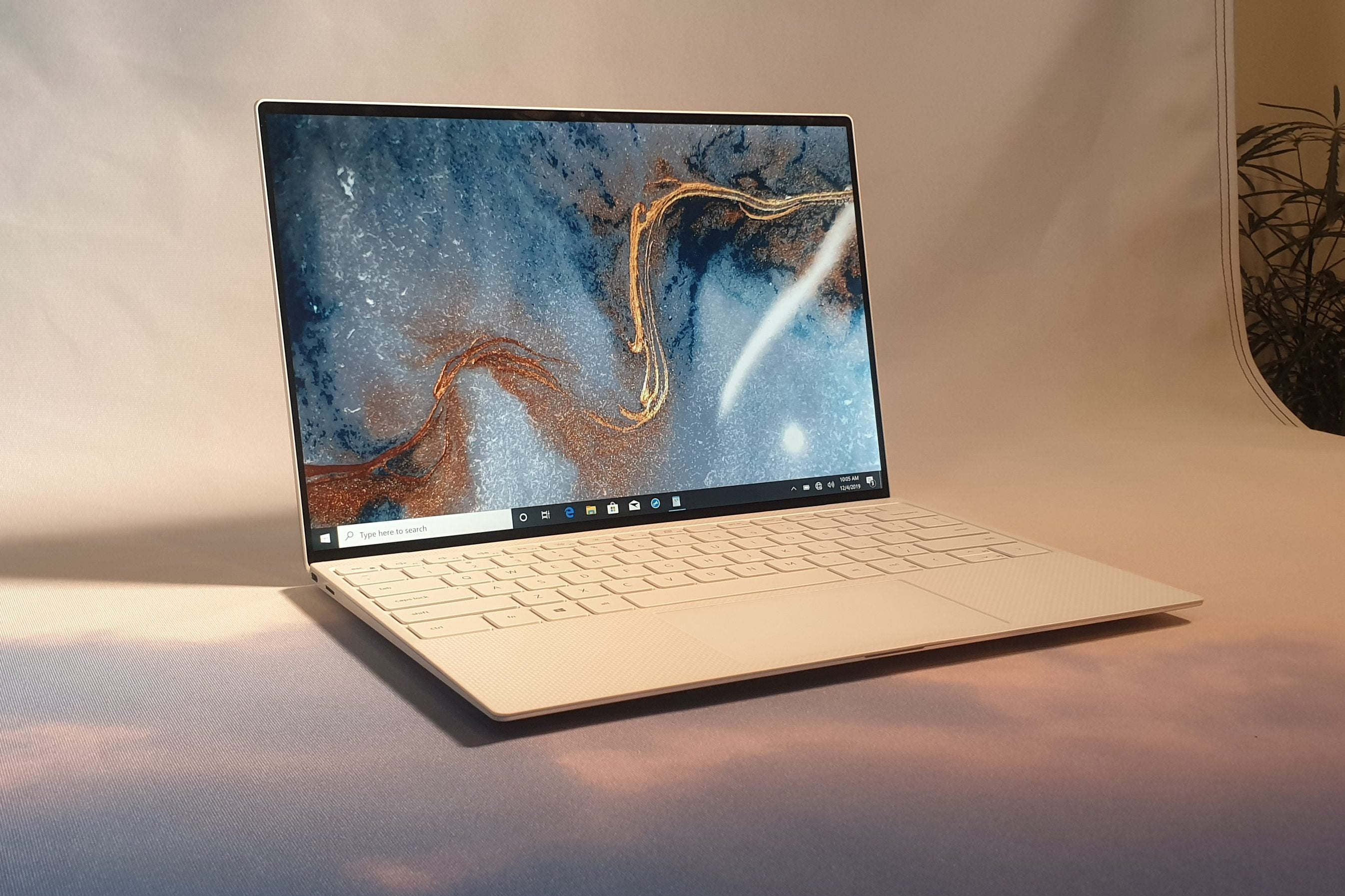 The Dell Xps 13 2020 Sees 220 Price Cut In Early Prime Day Deal