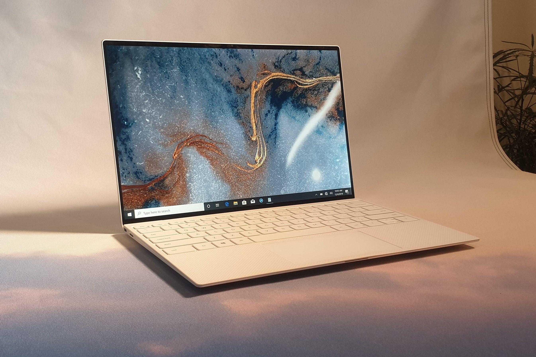 best dell laptop 2020