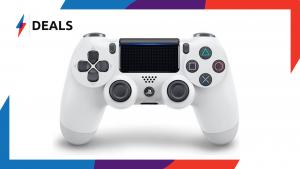 DualShock 4 PS4 Controller deal
