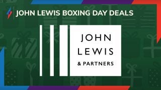 JohnLewis-Boxing-Day-Deals