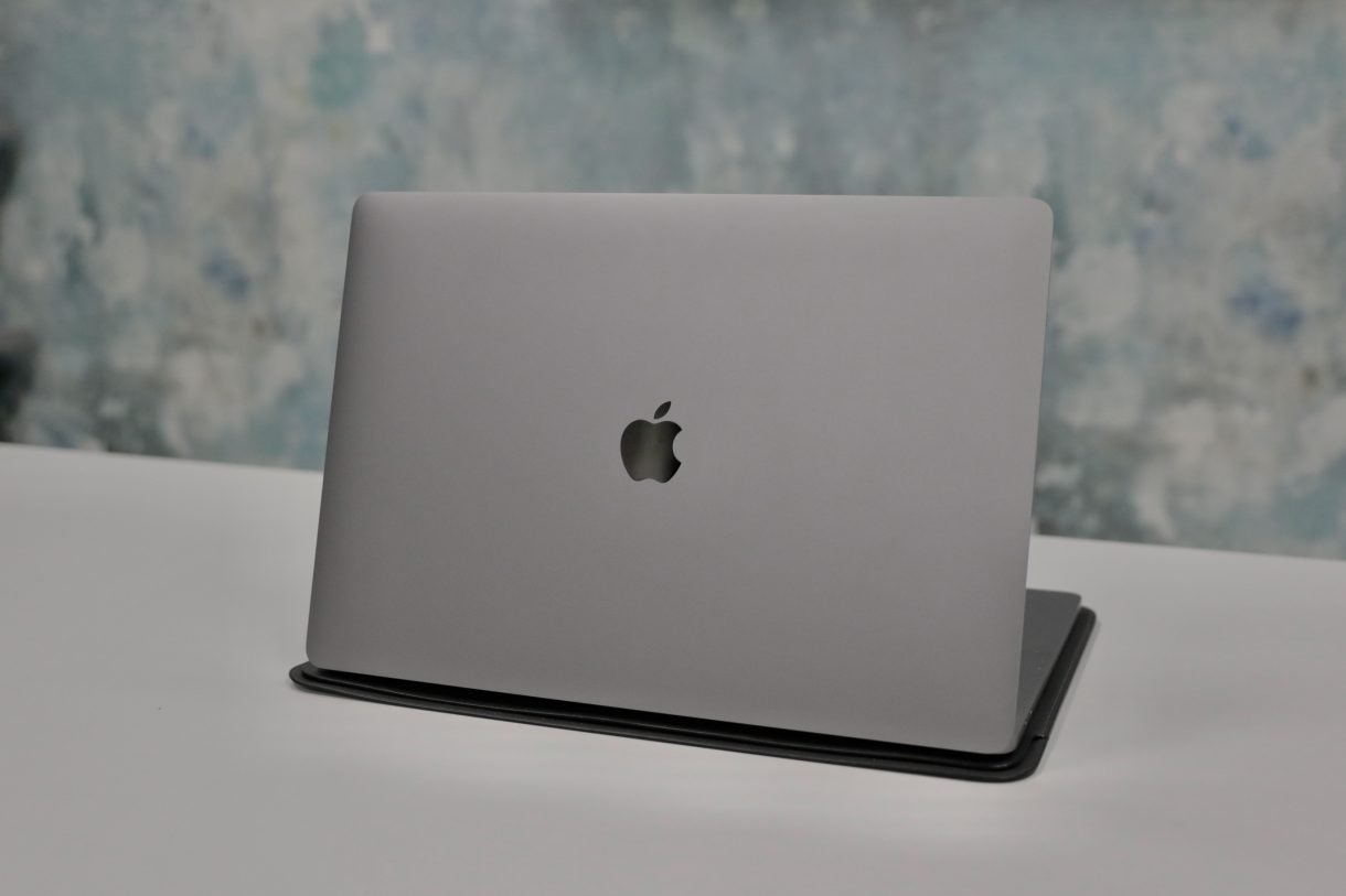 Apple MacBook Pro 2021 release date, price, specs and design