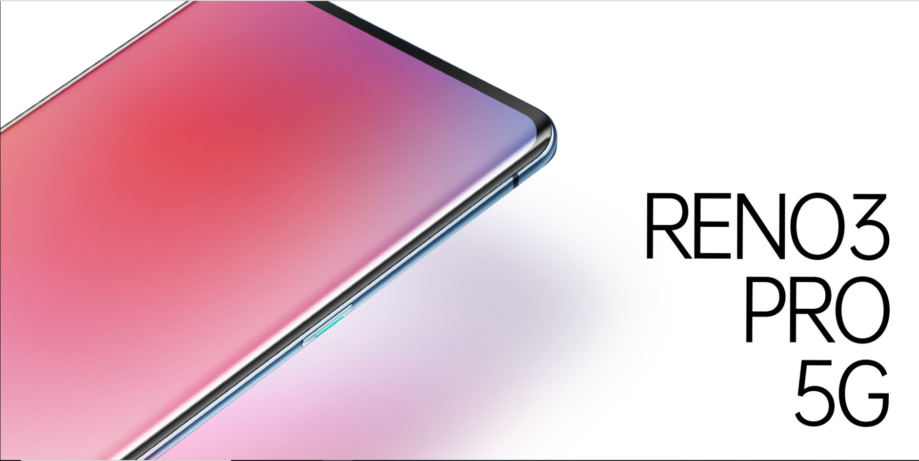 Oppo Reno 3 specifications confirmed – could it make 5G affordable?