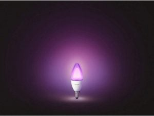 Philips Hue Bulb Deal