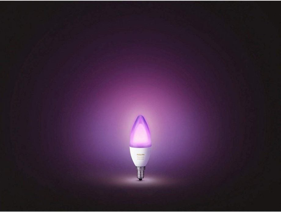 Best Philips Hue Apps 2020 Make Your Lights More Fun And Dynamic