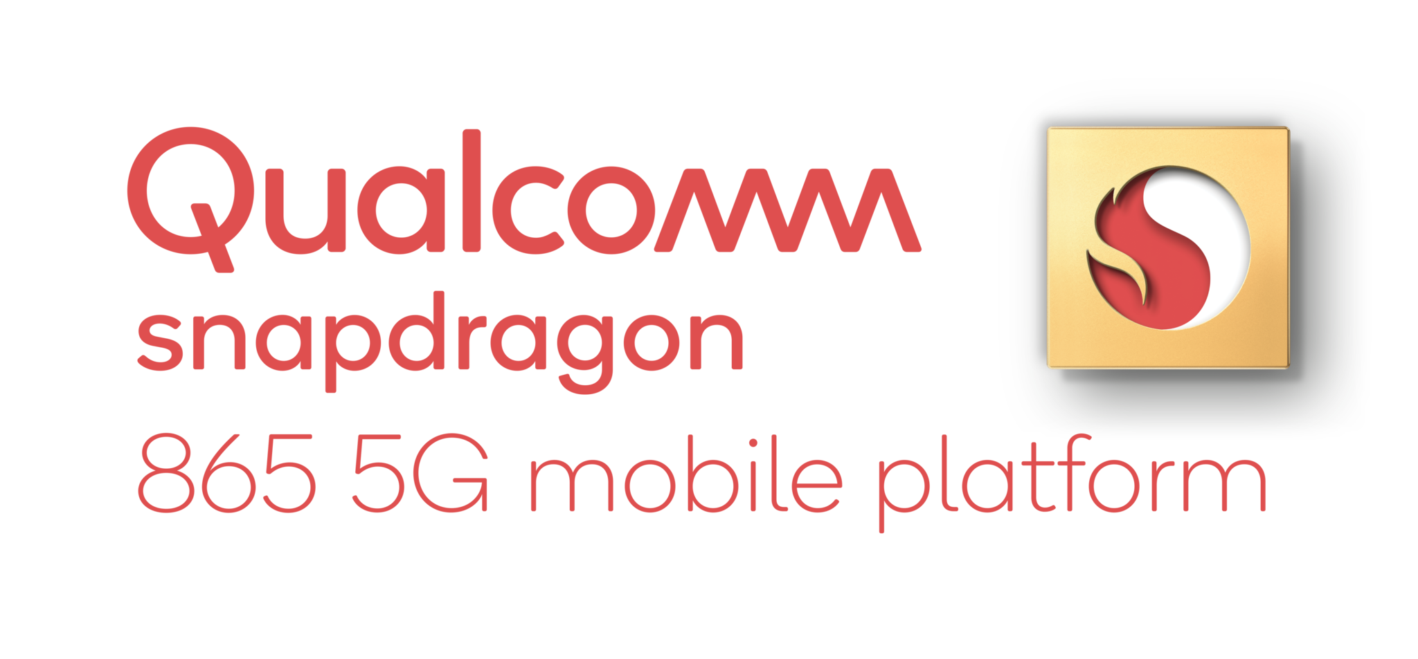 Qualcomm Snapdragon 865: How it will change mobile gaming