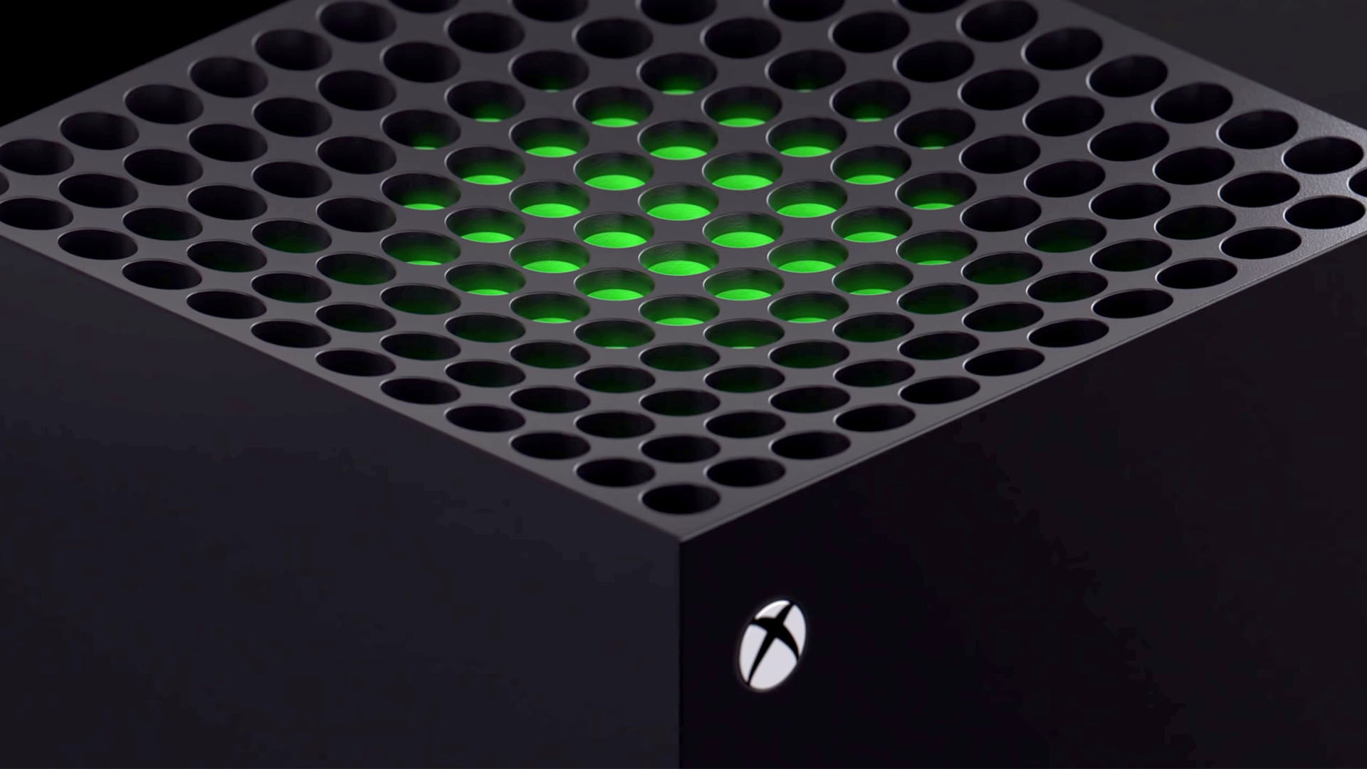 What is a teraflop? The Xbox Series X's key spec explained | Trusted Reviews