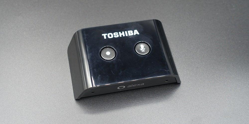 Toshiba 55UL5A63DB