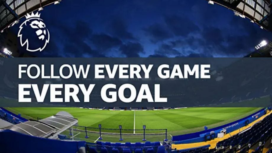 amazon goals centre
