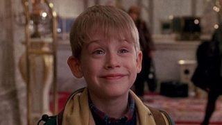 How to watch Home Alone this Christmas