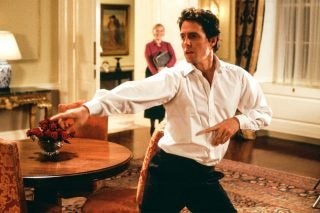 How to watch Love Actually