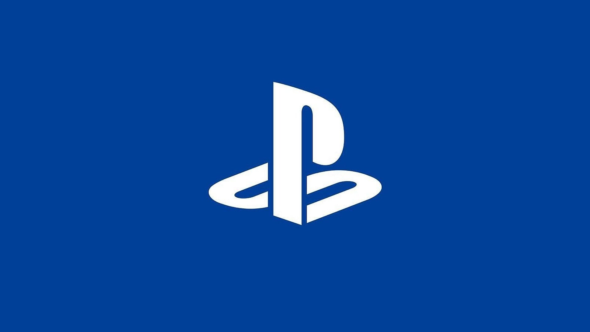 This leak could be our first glimpse at the PS5's user interface