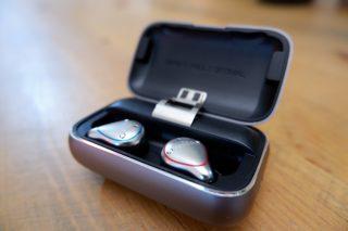 Mifo O5 Plus wireless earbuds