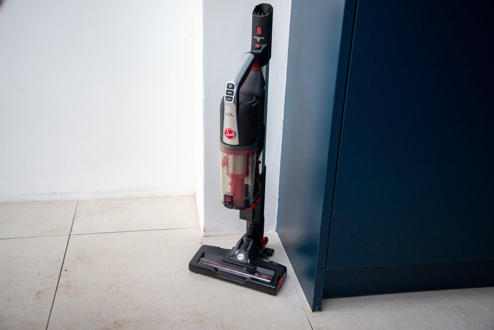 Ninja Health Grill & Air Fryer AG301UK small storage