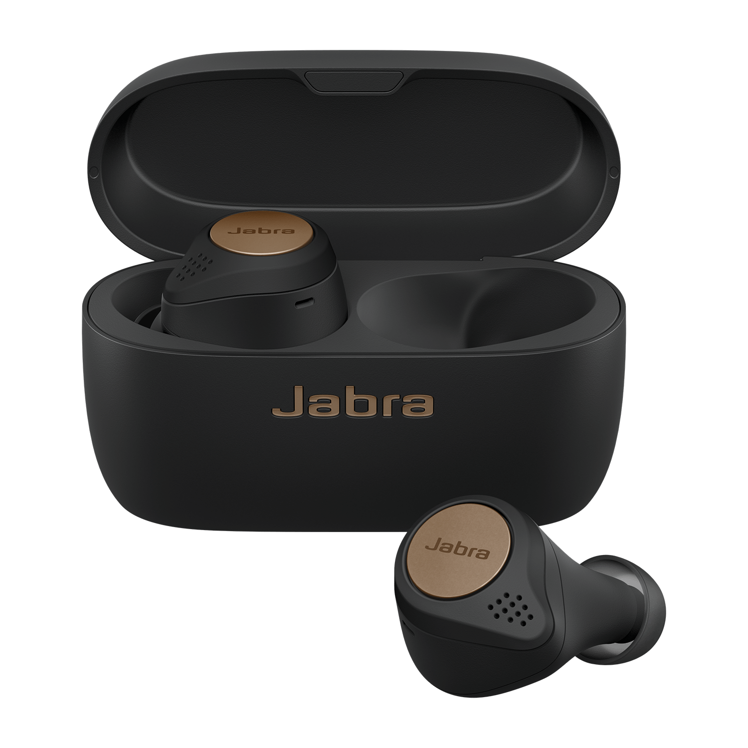 Jabra S Elite Active 75t Earbuds Are Going In Hard On Customisation