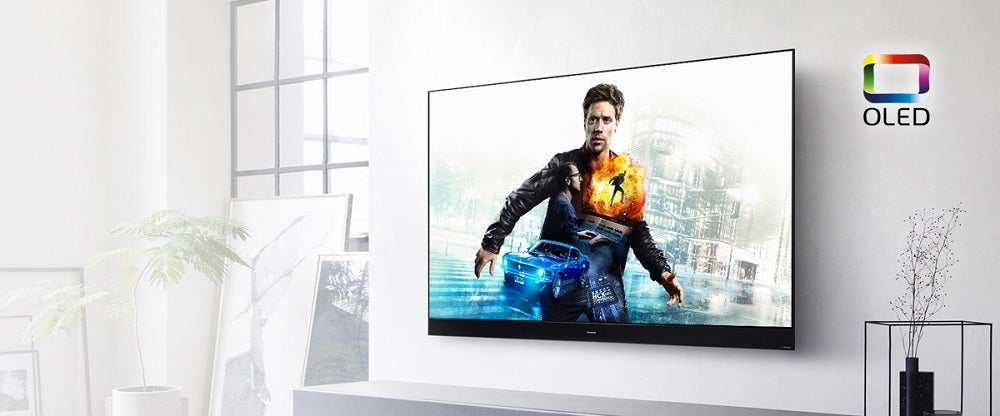 Panasonic TV 2020: Every 4K HDR OLED and LCD TVs explained