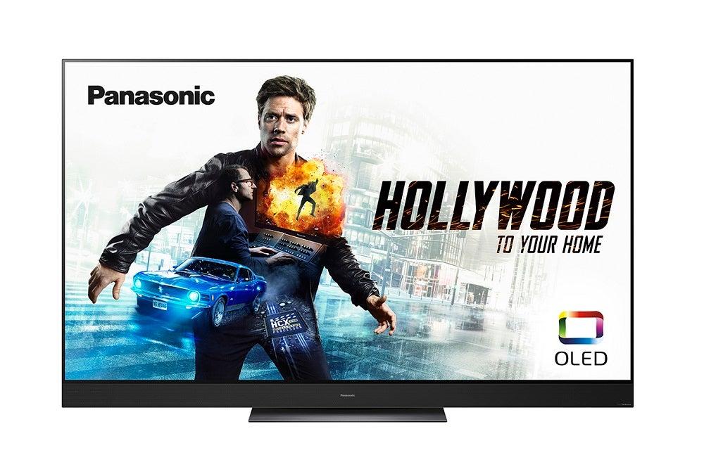 Лучший телевизор 2020 года