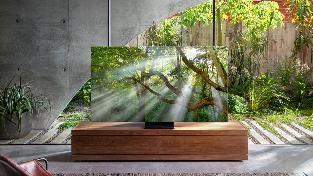 The 5 TVs we're most excited about this year