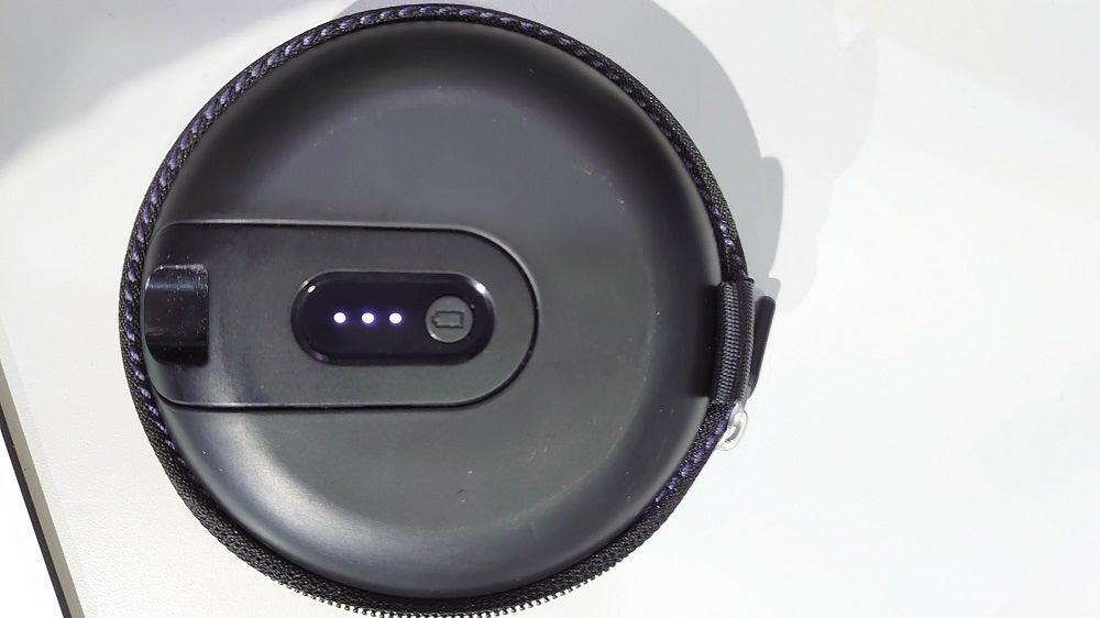https://majorhifi.com/wp-content/uploads/Shure_Aonic_215_True_Wireless_3.jpg