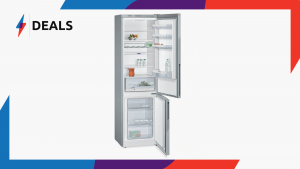 Siemens KG39VVI31G Fridge Freezer Deal